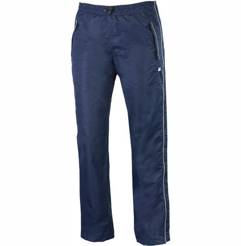 Horze Waterproof Shell Trousers