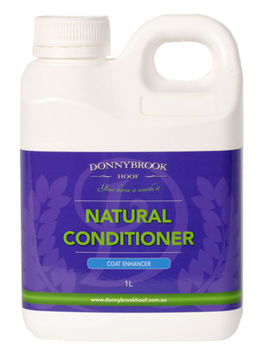 Donnybrook Hoof - Natural Conditioner