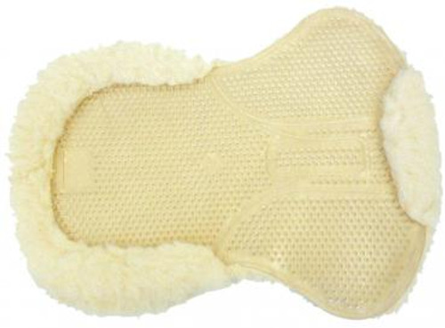 Flo Through Fleece Gel Pad