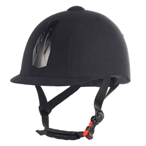 Horze Triton Riding Helmet