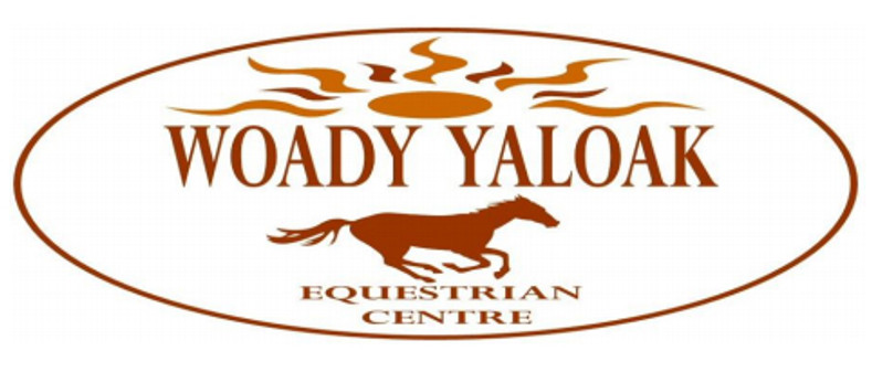 Friends of Woady Yaloak Equestrian Association Horse Trials - 27-28 May