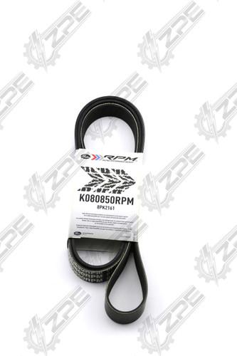 K080850RPM