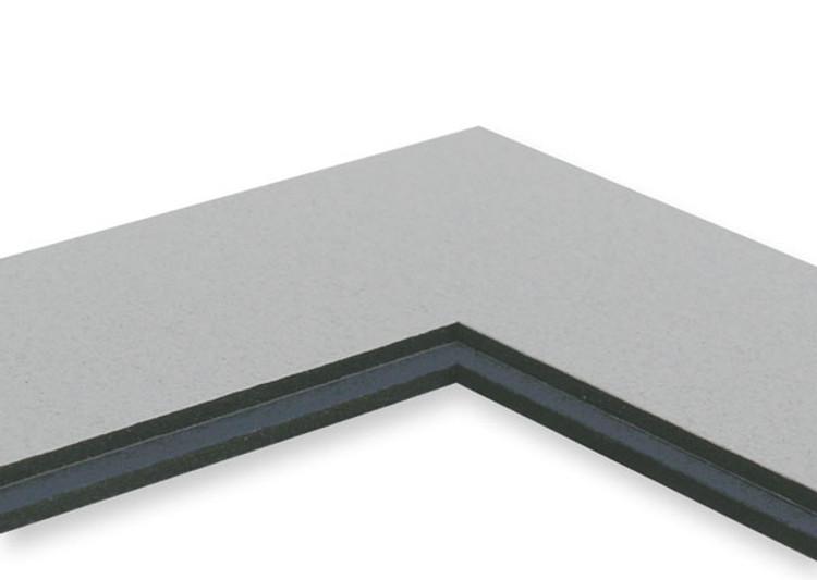 8x10 Double 25 Pack (Standard Black Core)