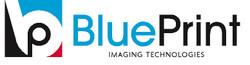 blueprintservice.com/store