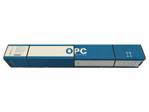 OCE Photoconductor Drum for use in all machines EXCEPT PLOTWAVE 500