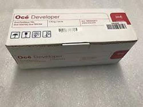 Oce Plotwave 345/365 Developer