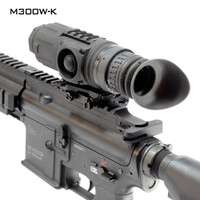IR Patrol M300W Thermal Weapon Scope