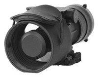 FLIR AN/PVS-22 T105 Universal Night Sight (UNS)