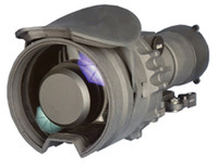 FLIR AN/PVS-27 S135 Magnum Universal Night Sight (MUNS)