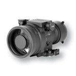 FLIR MilSight T90 Tactical Night Sight (TaNS)
