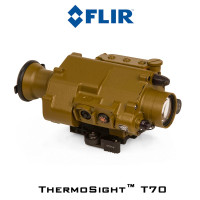 FLIR ThermoSight T70 SU-271/PAS