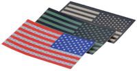 IR GloTape US Flag Reverse (12 Pack)