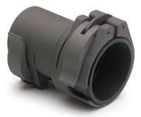 MonoLoc Adapter w/ Standard Two Bushings