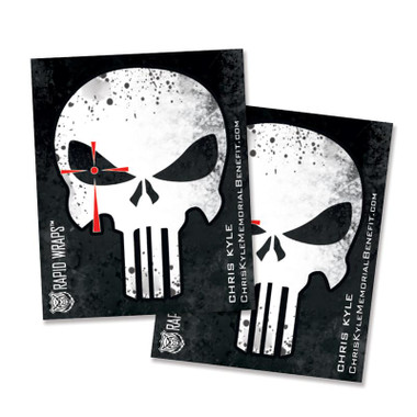 Punisher (2-pack)