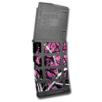 Moon Shine Muddy Girl® - PMAG® 30 GEN M3