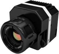 FLIR Vue - 640x512, 30hz sUAS Thermal Imaging Camera