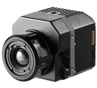 FLIR Vue Pro - 640x512, 30hz sUAS Thermal Imaging Camera