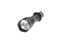 Armytek Predator v3 XP-E2 (Red) - Black