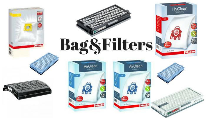 bag-filters.png