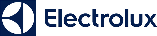electrolux-logo-master-blue-rgb.jpg