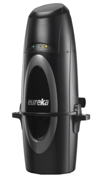eureka-model-eas575-004124.jpg