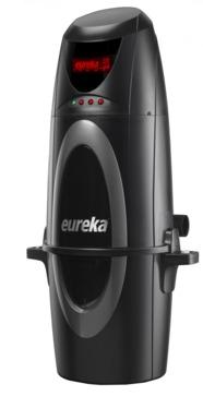 eureka-model-eas675-004125.jpg