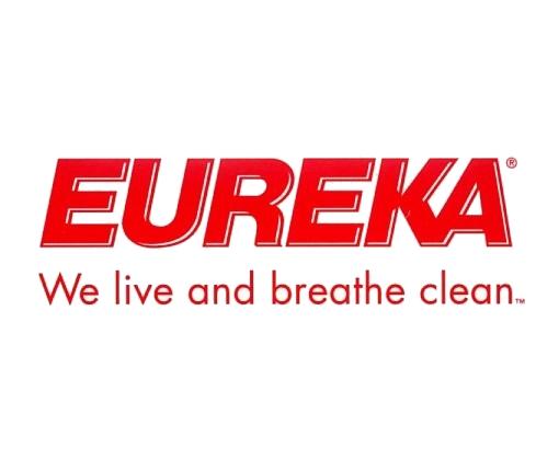 eureka-second.jpg