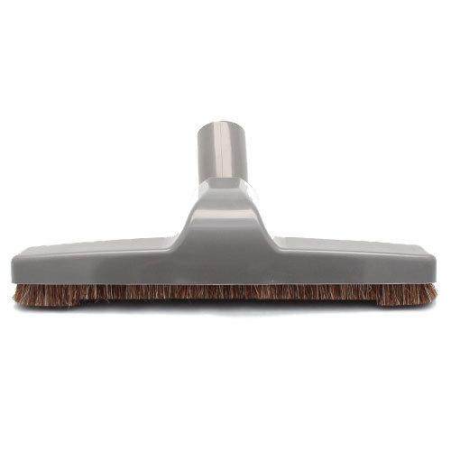 floor-brush-vacuum-10.jpg