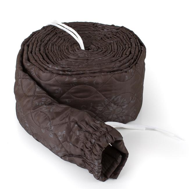 gv-central-vacuum-protective-hose-sock-l13740159a.jpg