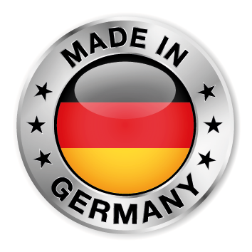 made-in-germany.png