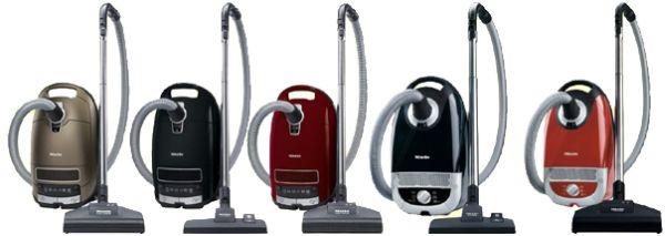 miele-canister-vacuums.jpg
