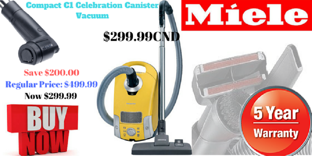 miele-compact-c1-celebration-canister-vacuum.png
