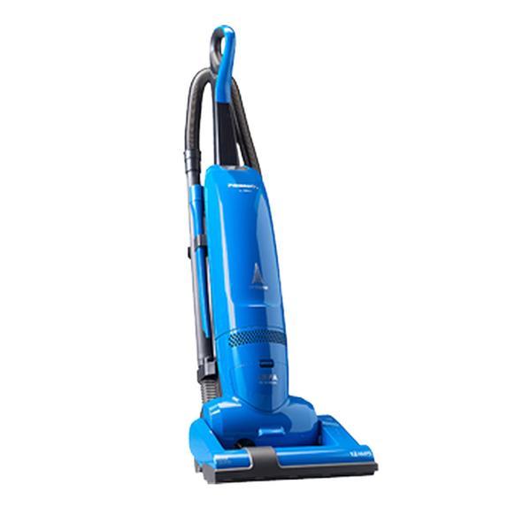 panasonic-mc-ug323-upright-vacuum-grande.jpg