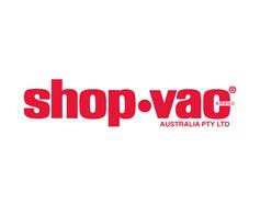 shop-vac.png
