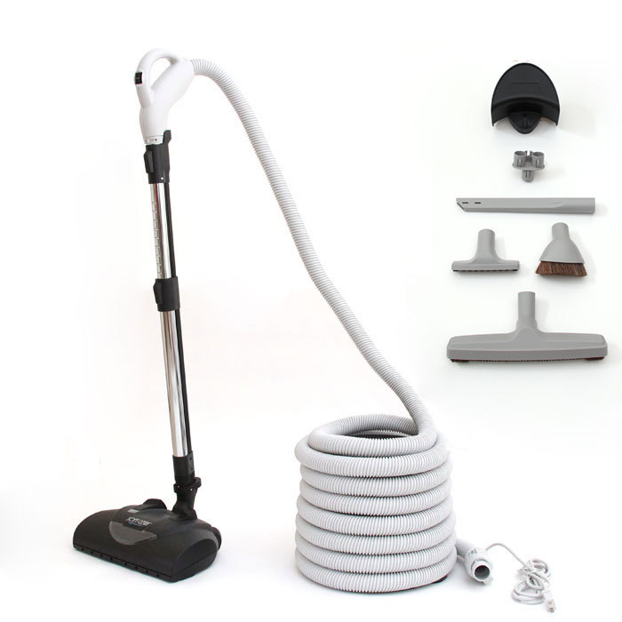thick-carpet-central-vacuum-attachment-package-1.jpg