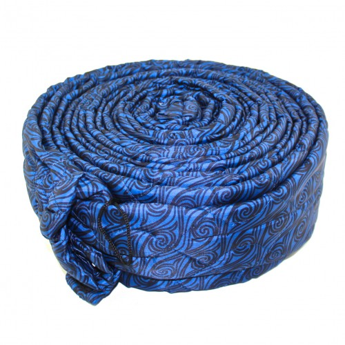 zippered-central-vacuum-hose-cover-30-1.jpeg