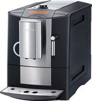 Miele CM 5200 Barista Freestanding Coffee System Black
