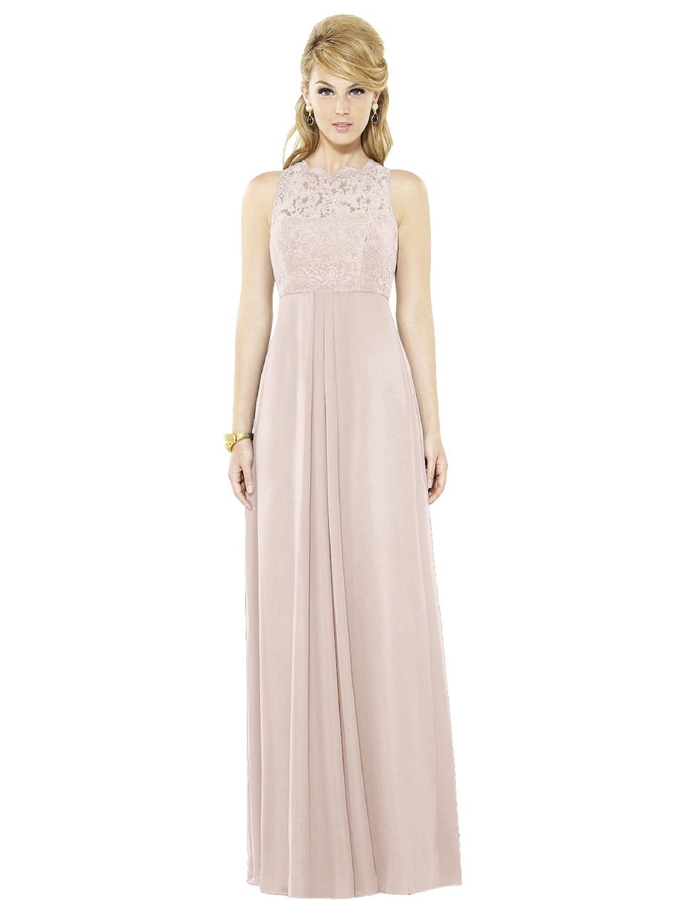 After six 6722 bridals by lori this after six style 6722 bridesmaid dress is one of bridals by loris best selling bridesmaid ombrellifo Images