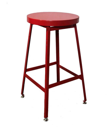 stools atomic cassina furniture at bathroom buy stool category interiors metal