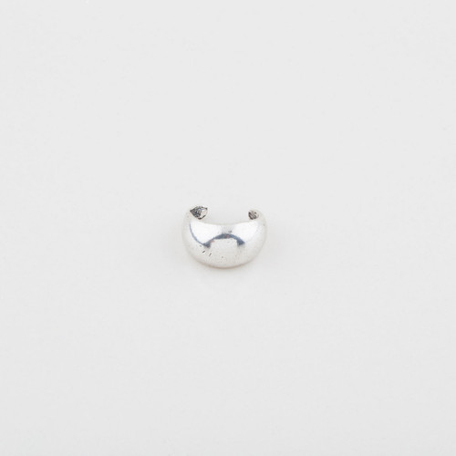 Matisse Pinky Ring (Limited Edition)