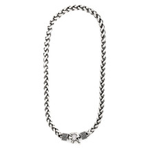 Charmed Necklace (N1523)