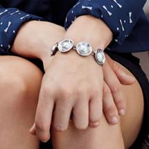 Classique Bracelet