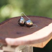 Serenity Drop Earrings (E3136)