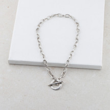 Scandi Necklace (N1071)