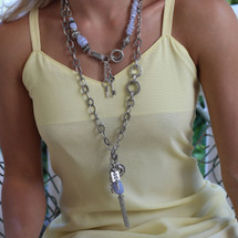 Tranquillity Necklace (N1784)