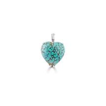 Frida Heart Pendant (EN1379)