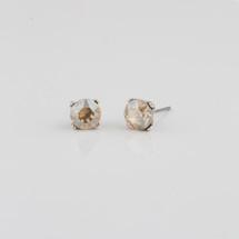 Desert Jewel Stud Earrings (E2953)