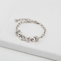 Elements Bracelet (B1408)