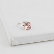 Vintage Rose Ring (RR243)