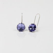 Tanzanite Little Gems Earring (E3214)